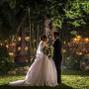 La boda de José Manuel Hernández y Hacienda Santa Fe 11