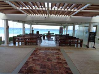 Panamá Jack Resorts Cancún 6