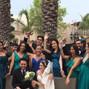 La boda de Geovanna Saucedo y Villa Marquesa 10