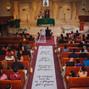 La boda de Nelly Castillo y Gera Juarez 8