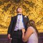 La boda de Guadalupe Zuhelly Córtes y 5entidos Eventos 10