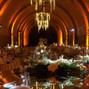 La boda de Carmen Reza y Mariam Fonseca Wedding & Event Planner 10