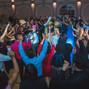 La boda de Guadalupe Zuhelly Córtes y 5entidos Eventos 11