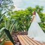 La boda de Guadalupe Zuhelly Córtes y 5entidos Eventos 12