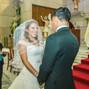 La boda de Guadalupe Zuhelly Córtes y 5entidos Eventos 13