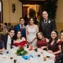 La boda de Jessica Lizbeth Ortiz Castillo y Only Chic 3