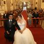 La boda de Adrienne y 2MN Fotografía 6