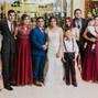 La boda de Jessica Lizbeth Ortiz Castillo y Only Chic 4