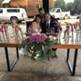La boda de Indira Urzua y Osvaldo Martínez 35