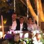 La boda de Patricia Romo y Osvaldo Martínez 39
