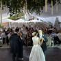 La boda de Sophia Gutiérrez y El Pedregal 24