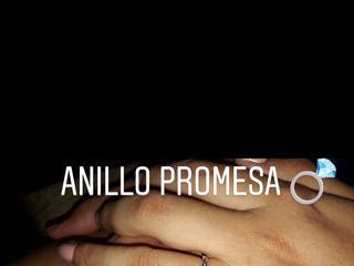 Forever Us 1