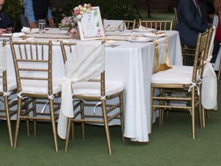 Ingrid Roy Banquetes 5