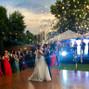 La boda de Maribel Larrodé y Quinta Casa Linda 31