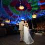 La boda de Gabriela M. y Casa 57 1