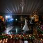 La boda de Homero y Osvaldo Martínez 52