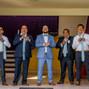 La boda de Karla Peña y Gerardo Reyes 39
