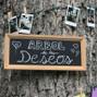 La boda de Maribel Larrodé y Quinta Casa Linda 36