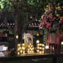 La boda de Maribel Larrodé y Quinta Casa Linda 37