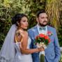 La boda de Karla Peña y Gerardo Reyes 43