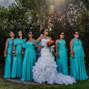 La boda de Karla Peña y Gerardo Reyes 44