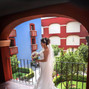 La boda de Veronica Sandoval y FeelMakers 5