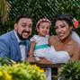 La boda de Karla Peña y Gerardo Reyes 45