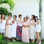 La boda de Vilma Brito y Glam & Glow Brides 8