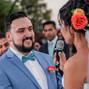 La boda de Karla Peña y Gerardo Reyes 47