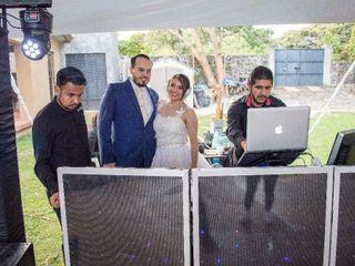 Party Soul Cuernavaca 3