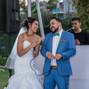 La boda de Karla Peña y Gerardo Reyes 48