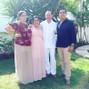 La boda de Vilma Brito y Glam & Glow Brides 10