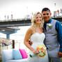 La boda de Jodi y Gazga Studio 10