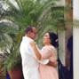 La boda de Vilma Brito y Glam & Glow Brides 14