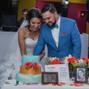 La boda de Karla Peña y Gerardo Reyes 53