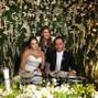 La boda de Daniela B. y EmocionEs Eventos 12