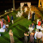 La boda de Jodi y Gazga Studio 14