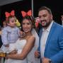 La boda de Karla Peña y Gerardo Reyes 56