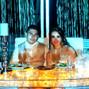 La boda de Adelina Pina y Hotel Playa de Cortés 11