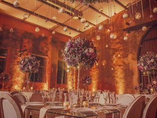 Altaporta Banquetes 5