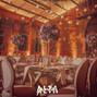 La boda de Lucy Patrón y Altaporta Banquetes 6