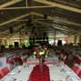 La boda de Gloria y Quinta del Rincón 8