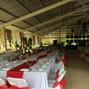 La boda de Gloria y Quinta del Rincón 10