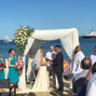 La boda de The Alvarenga'S y Cabo Villas Beach Resort 9