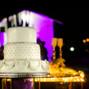 La boda de Adelina Pina y Hotel Playa de Cortés 13