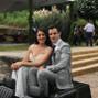 La boda de Liliana Nieto y Bajo La Montaña 34