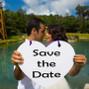 La boda de Michelle Nanyeli Valdez Flores y MSV Fotografía 11