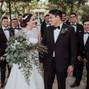 La boda de Fany y Armando Aragón Photographer 15
