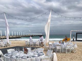 Panamá Jack Resort Playa del Carmen 3