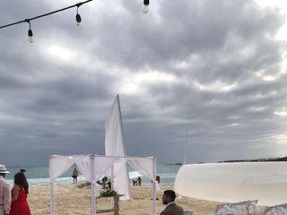 Panamá Jack Resort Playa del Carmen 4